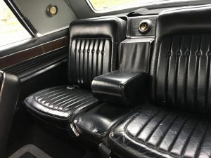 Selling your Classic Car
