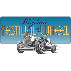 VA Festival of the Wheel