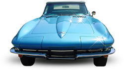 Auto Appraisal Group - Classic Car Inspection Specialists