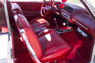 Antique Car Appraisals and Classic Car Values from Auto Appraisal Group