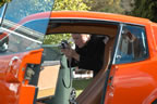Photography Practice - AAG Certified Car Appraiser
