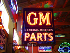 Auto Appraisal Group Automobilia Appraisals and Classic Auto Inspections