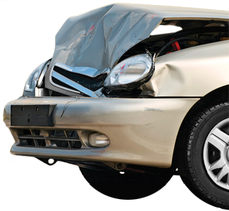Auto Appraisal Group Claim Assistance