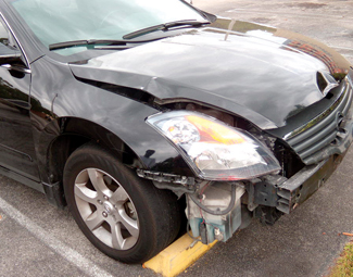 Auto Appraisal Group Provides Diminished Car Values for Help with your Diminished Value Claim